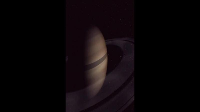 Коллекция Фильмов от BBC Планеты Космос