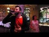 Руслан Масюков - Superstar ( Cunnie Williams )