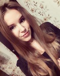 Алёна Енина
