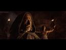 Айсин Аптулова (Aysun Aptulova) голая в фильме Конан-варвар (Conan the Barbarian, 2011, Маркус Ниспел) 1080p