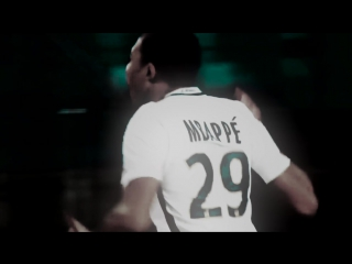 Kylian Mbappe | xxx | vk.com/nice_football