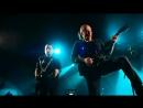 Чёрный обелиск Стена Клуб Зал ожидания ClubZal 18 03 2018 СПб