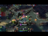 COL vs LGD - MOST EPIC SERIES OF THE DAY! SL i-League 4 Minor Dota 2