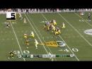 Pittsburgh Steelers linebacker T.J. Watts top 10 plays _ 2017 season