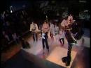 VIVIEN VEE - Alright (1981)