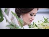 Свадебный клип Игоря и Натальи. 7 октября 2017 г. Алатырь