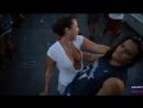 Sex And Porno Party - Party All Night - Sexy Girls Porno 2017 | Sexy | WtfPass | Klixen