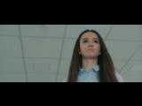 Remady, Manu-L - Back Again ft. Lyracis