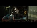 Макс танцует с Атомом - Живая сталь 2011 - Момент из фильма