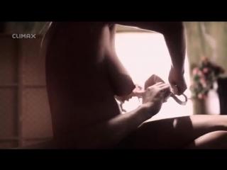 ✔ REC 🔴 25 ⏯ Climax - Sex Video Porn Erotic - #11