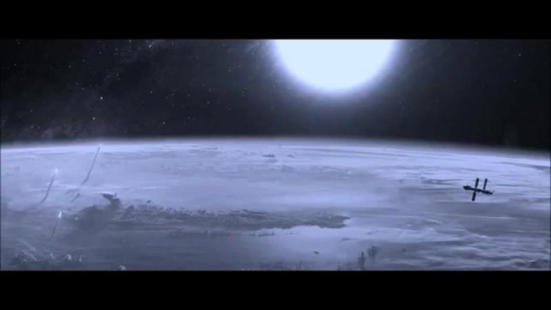 Nexton - Back To The Future