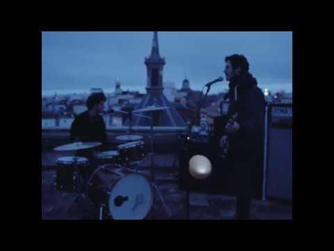 Cala Vento 'Isla desierta' video oficial