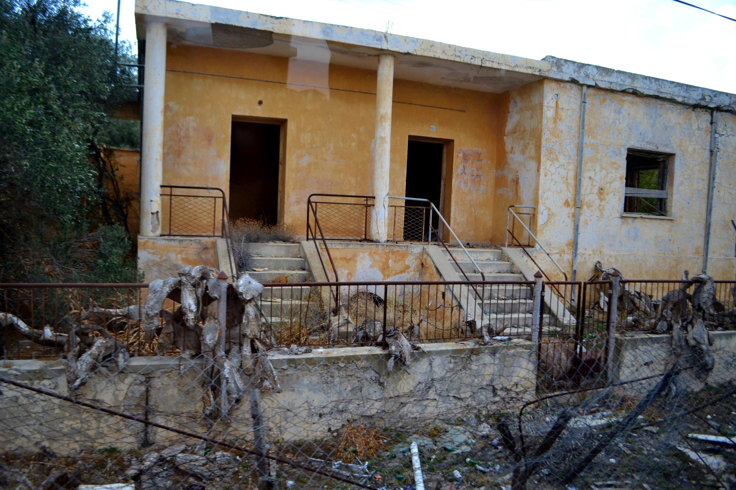 Елена Руденко (Валтея). Северный Кипр. Кериния и Фамагуста. (фото) - Страница 3 HR7tkK_Jq9A