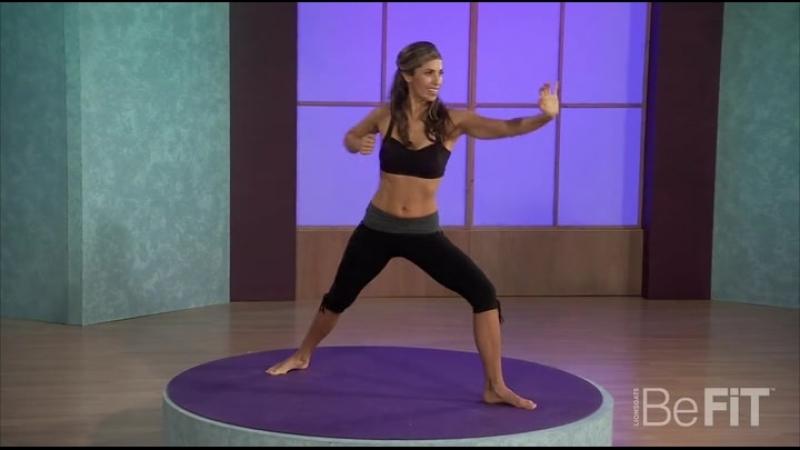 BeFit Yoga_02 rayoKa PM Yoga