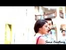 Shivaay Anika Tujh Mein Rab Dikhta Hai