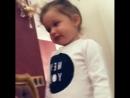 Тея: Исиська)))) 😂😂😂