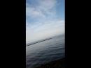 море туапсе