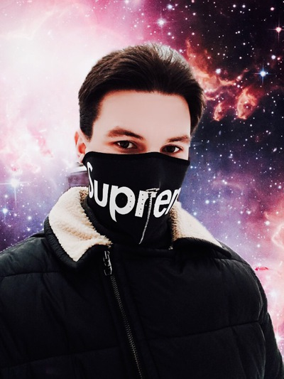 Sergey Streltsov