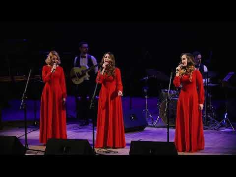 Real Jam Band - Moonlight Serenade