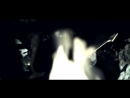 ATROCITY - Shadowtaker (Official Video)