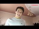 Монатик УВЛИУВТ (cover by Zazulin Kirill),парень классно спел кавер,красивый голос,шикарной тембр,отлично поёт,поёмвсети,талант