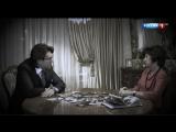 Внебрачная дочь актера Бориса Химичева отнимает наследство у законной дочери.