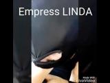 الملكة ليندا اللبنانية13