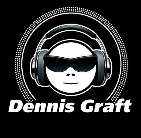 Graft Podcast 150