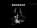 Eat, Shit, Fuck and Die - Witchcraft (Bathory cover)
