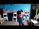 танцы > dancing > bailando