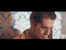 AK26 BLÖFF OFFICIAL MUSIC VIDEO