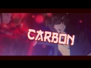 Intro by Carbon 2