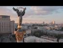 Боже Великий Єдиний! (Духовний Гімн України) HD