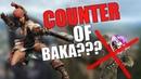 УБИЙЦА БАКАСУРЫ ?? / COUNTER OF BAKASURA - Smite Ranked Duel 1v1 - by ImNemesid