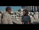 Σοφία Λώρεν, στιγμιότυπο στην Ακρόπολη 1957 - Sophia Loren, snapshot in Acropolis
