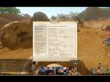ArcheAge На Ультрах GTX650TI BOOST 2GB