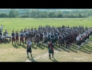 Scotland the Brave ('12 Aalborg Highland Games Massed Bands)