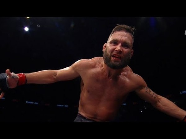 Jeremy Stephens Highlight 2018 || Who tryna wake up the Dragon You