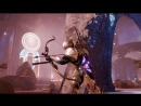 Destiny 2: Forsaken Bows (ViDoc from GameInformer)