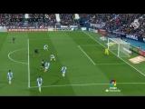 Леганес - Реал Мадрид 1:3 | Видеообзор матча