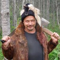 Дэн Киселев