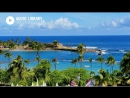 Bomba Pa Siempre Jimmy Fontanez Media Right Productions No Copyright Music
