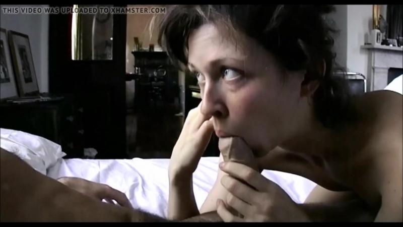 Adriana chechik anal ffm