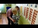 3. Развивающие занятия. Детский клуб «Совенок Шуша»