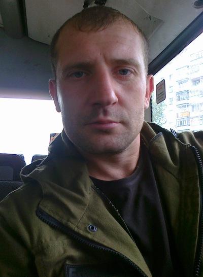 Денис Ваняшев