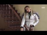 Видеоблог Елизавета Триандафилиди  Неопределённая натура