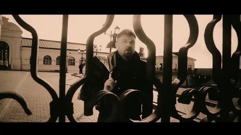 "Кинокомпания Сухба Suhba Скоро в кинотеатрах! Фантастический триллер ""Шаляпин Форза""!"