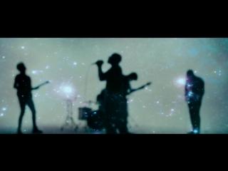 Skyharbor - Dim (2018)Progressive Metal -India