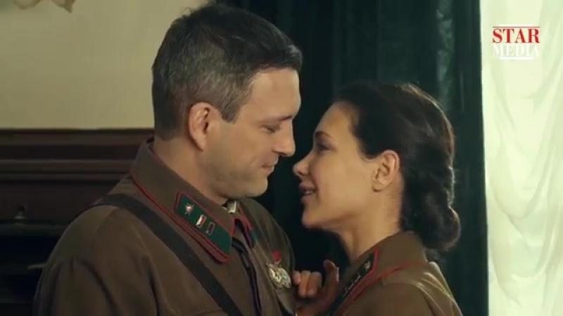 Екатерина Климова - Все стало вокруг голубым и зеленым