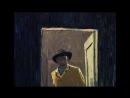 Ван Гог. С любовью, Винсент – Русский трейлер.mp4